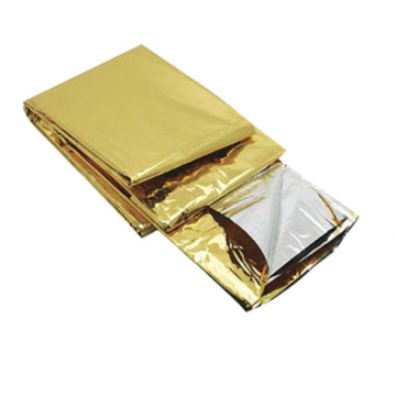 Special Medical First Aid Blanket Foil Emergency Blanket